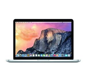 Apple MacBook Pro MF841 - 13.3 Inch with Retina Display